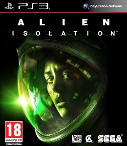 Alien-Isolation-ps3-260x300.jpg