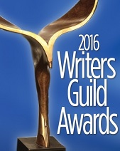 Rise of the Tomb Raider Wins Top Writer's Guild Award