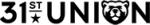 31st Union Logo