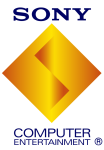 Sony Computer Entertainment (SCE)