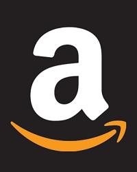 Amazon started blocking unauthorized Nintendo products