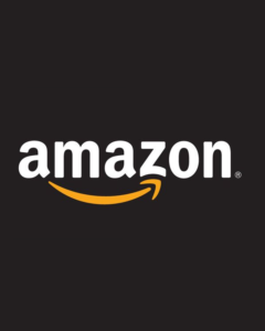 Amazon says not all of their PS5 pre-orders will be fulfilled on time
