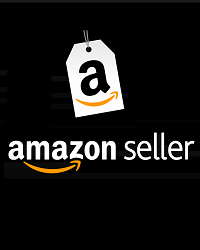 Trading with Amazon