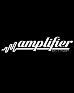 Amplifier Game Invest opens a new Swedish studio