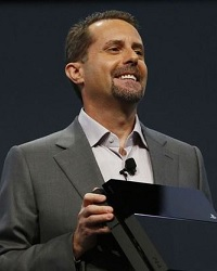 Former PlayStation boss predicts rise of game streaming