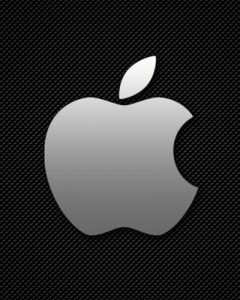 Apple seems to be working on a gaming VR/AR headset
