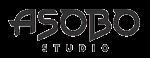 Asobo Studio