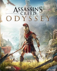 Assassin's Creed Odyssey to be tested on Google Chrome