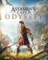 Cloud version of Assassin's Creed Odyssey for Switch