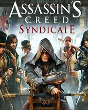 Ubisoft Registers Assassin's Creed Collection Domain Name
