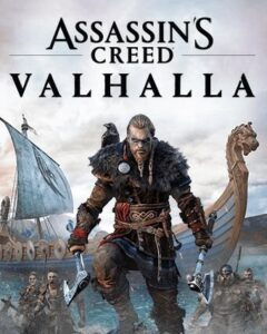 Assassin's Creed Valhalla review roundup