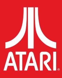 Atari VCS pre-sale begins in the US