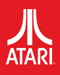 Atari confirm work on new console