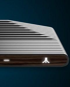 Atari VCS brings in $2 million in pre-orders