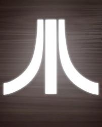 Ataribox design revealed