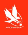Atomhawk opening new art studio