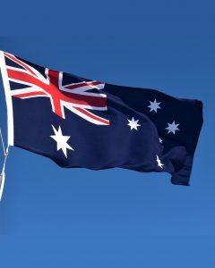 Australian Games market is still strong despite COVID-19