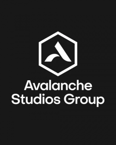 Avalanche opens a new studio in the UK