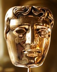 BAFTA Game Award Winners Announced