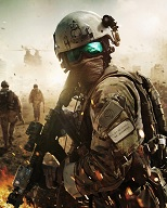 EA Hints at Battlefield, Mass Effect, and Titanfall Release Dates