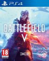 Battlefield 5 review roundup