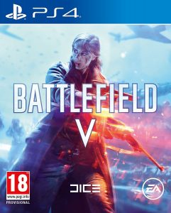 Battlefield 5 review roundup