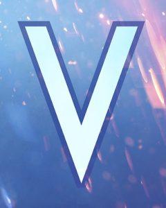 Battlefield 5 revealed