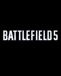Battlefield 5 with Battle Royale mode in the works at DICE
