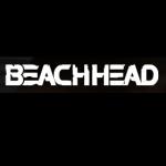 Beachhead Studio