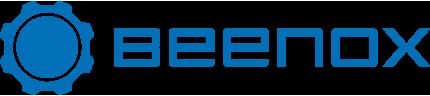 Beenox - Logo