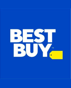 Best Buy confirms it has PS5 and Xbox Series X/S stock to sell today