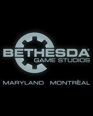 Bethesda Open Development Studio in Montreal
