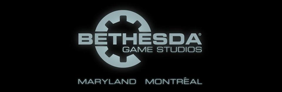 Bethesda Game Studios - Montreal