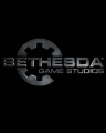 "Bethesda has Three ""Big and Crazy"" Projects in the Works"