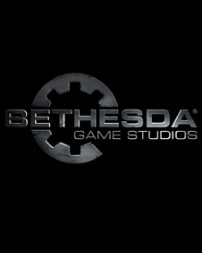 """Bethesda has Three """"Big and Crazy"""" Projects in the Works"""