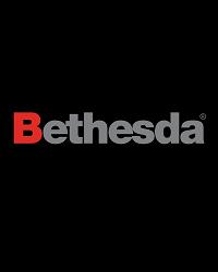 Bethesda will Include Public Play Demos at E3