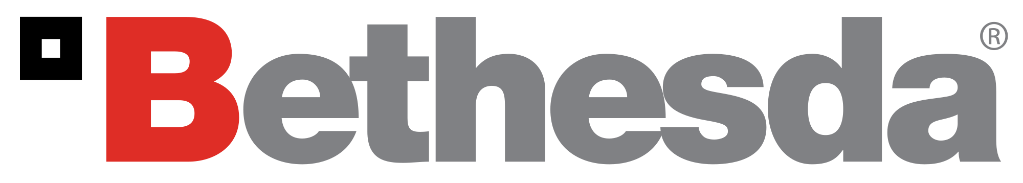 IMAGE(https://wholesgame.com/wp-content/uploads/Bethesda-Softworks-Logo-Wallpaper-2000px-PNG.png)