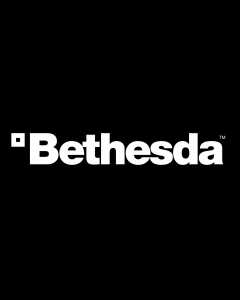 """Bethesda announce """"Orion"""" game streaming technology"""