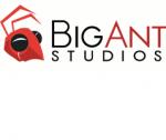 Big Ant Studios