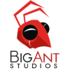 Big-ant-studios-logo
