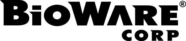 BioWare - Logo