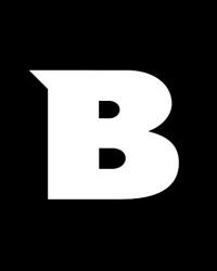 Bioware tease Dragon Age announcement