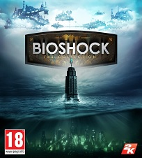 BioShock: The Collection review roundup