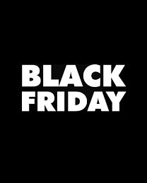 Black Friday Sales Figures – 1.8 Million Games Sold
