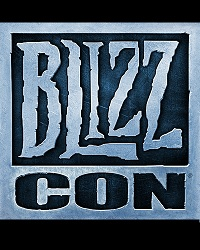 BlizzCon 2016 Dated and Details Emerge