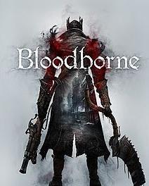 Amazon Italy lists Bloodborne 2 ahead of Gamescom
