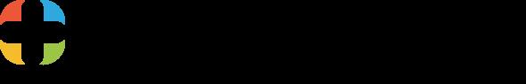 Borangame New Logo
