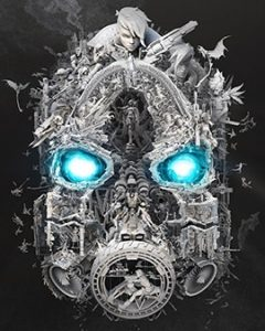 Gearbox tease Borderlands 3 with a trailer