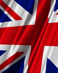 UK games market now worth £4.33 billion