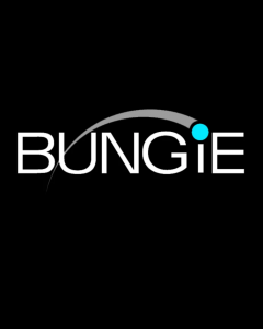 Amsterdam publishing office planned by Bungie